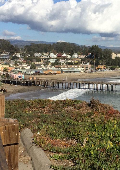 beach-property-santa-cruz