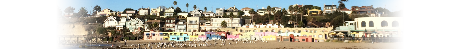 Land Use Attorney Capitola